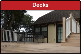 link to deck gallery